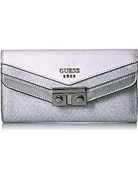 Slater Multi Clutch Wallet