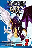 Yu-Gi-Oh! GX, Vol. 2