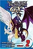 Yu-Gi-Oh! GX, Kazuki Takahashi, 1421520826