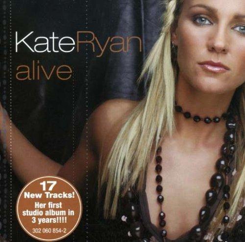 Kate Ryan - The Best - Zortam Music