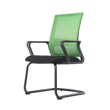 GXJ- stool Chang-dq Sillas de Escritorio, Silla de ...