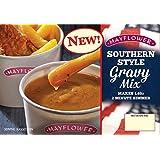 Mayflower Southern Style Gravy