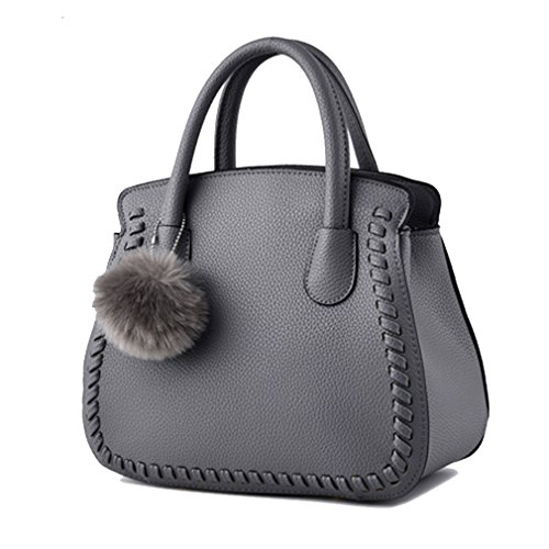Paige Collection Handbags - 4