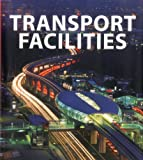 Transport Facilities, Carles Broto, 8492796871