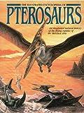 Illustrated Encyclopedia of Pterosaurs (A Salamander Book)