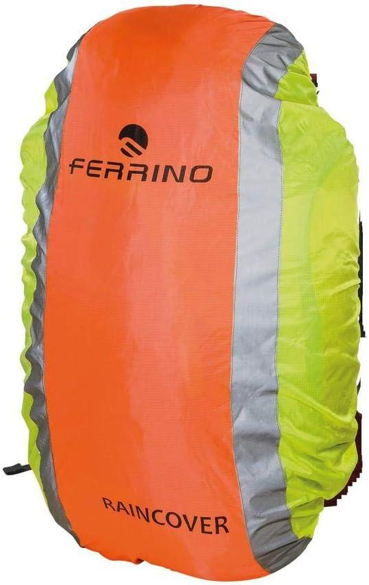 Multi-Colour Ferrino Cover 2 Reflex 45-90 LT