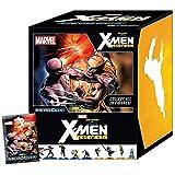 HeroClix Marvel Wolverine vs. Cyclops X-Men