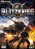 (JC) Blitzkrieg