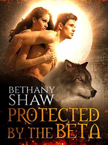 Protected by the Beta