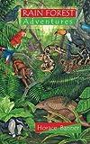 Rain Forest Adventures (Adventure Series)