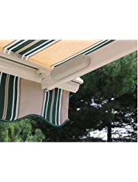 Patio Awnings Amazon Com