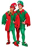 Best Fun World Costumes Mens Costumes - Fun World Costumes Men's Adult Promotional Elf Set Review