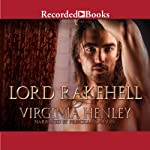 Lord Rakehell | Virginia Henley