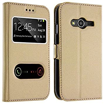 double coque samsung galaxy a3 2017