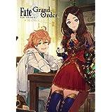 【Amazon.co.jp限定】Fate/Grand Order Memories Ⅰ 概念礼装画集 第1部 2015.07-2016.12(オリジナル特典:「クリアファイル」付)