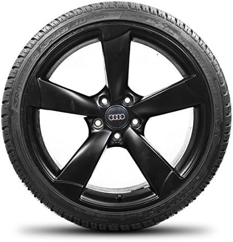Original Audi Tt Ttrs 8j Tts Rotor Winterräder 8j0601025ap 19 Zoll 492 C Auto