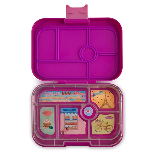 How to find the best lunch containers for toddlers for 2019?