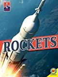 all about space - Rockets (All about Space Science)