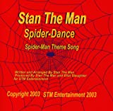 Spider-Dance Spider-Man Theme Song by Stan the Man (2004-03-11)
