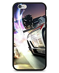 Best First-class Case Cover For Ridge Racer 7 iPhone 5/5s phone Case 8571123ZJ851510232I5S Jessica Alba Iphone5s Case's Shop