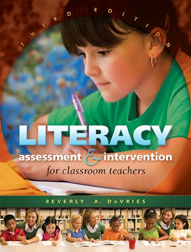 literacy-assessment-intervention-for-classroom-teachers