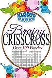 Brainy CrissCross
