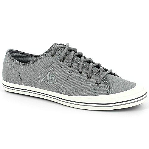 LE COQ SPORTIF Grandville Cvs 2 Chaussures Homme 41