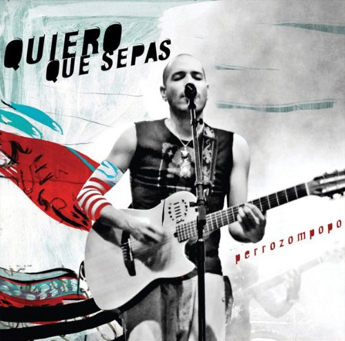 Quiero Que Sepas by IMPORT