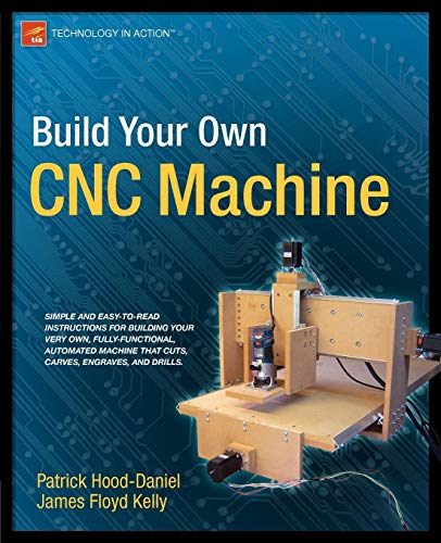Build Your Own CNC Machine for sale  Delivered anywhere in Canada