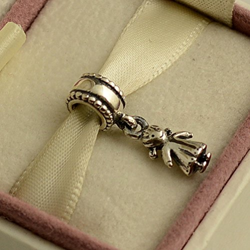 Authentic Pandora Bracelet ADORABLE Daughter product image