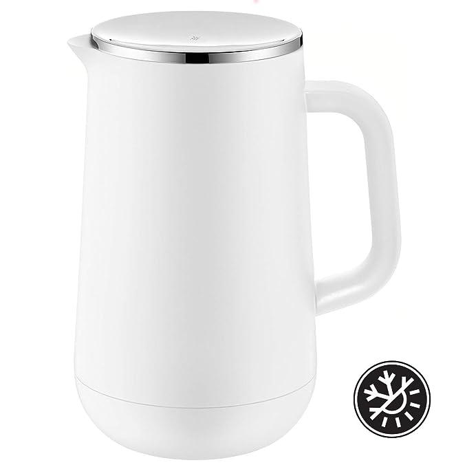 L: 6cm AIU Eisportionierer Hochwertiger Edelstahl Eiscremel/öffel Eis-L/öffel