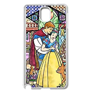 Snow White for Samsung Galaxy Note 3 Phone Case Cover S5250