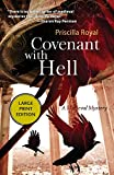 Covenant with Hell: A Medieval Mystery
