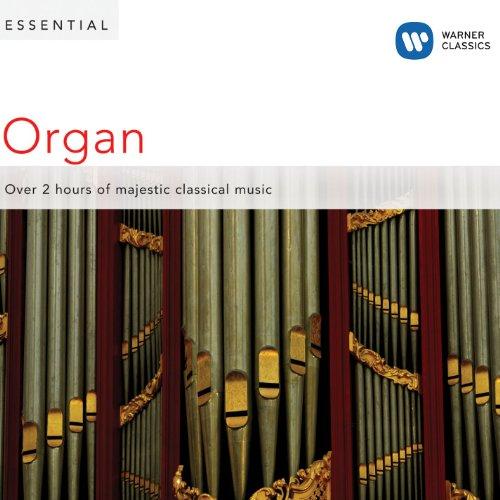 Essential Organ