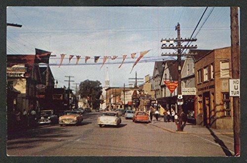 canadian-tire-royal-george-hotel-main-st-antigonish-nova-scotia-postcard-1950s