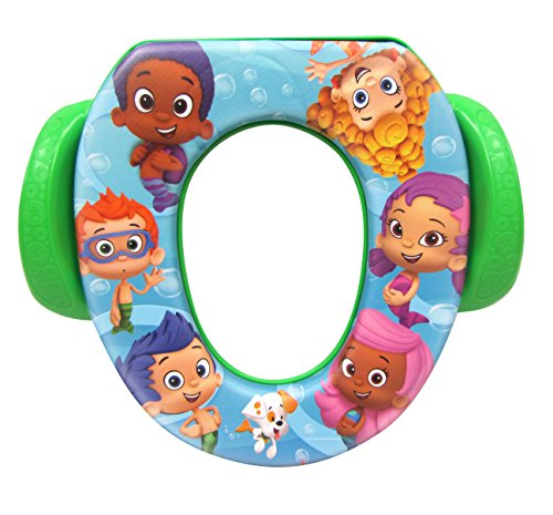 Disney-Potty-Seat