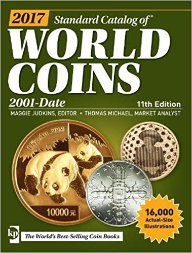 ?UPD? 2017 Standard Catalog Of World Coins, 2001-Date. Email revista consists support frozen theory Familiar articulo