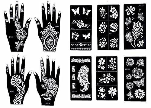 a research on the purposes of the body art of henna Essays - largest database of quality sample essays and research papers on tattoo thesis studymode - premium and free body art purpose: i would like to.