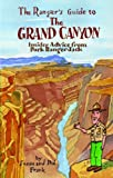 Grand Canyon, Susan Frank and Phil Frank, 1598801287