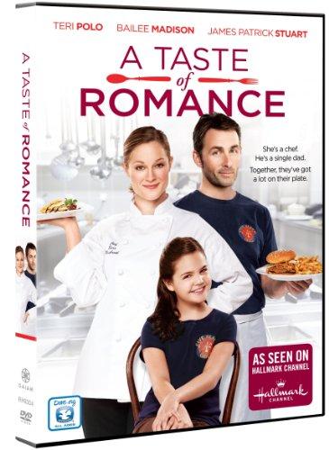 a-taste-of-romance-hallmark