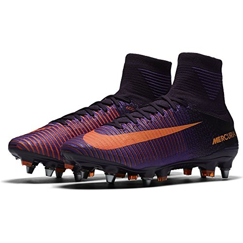Purple Dynasty de Violet Chaussures Citrus Bright 831956 NIKE 585 hyper Homme Grape Football 1qK0Twa