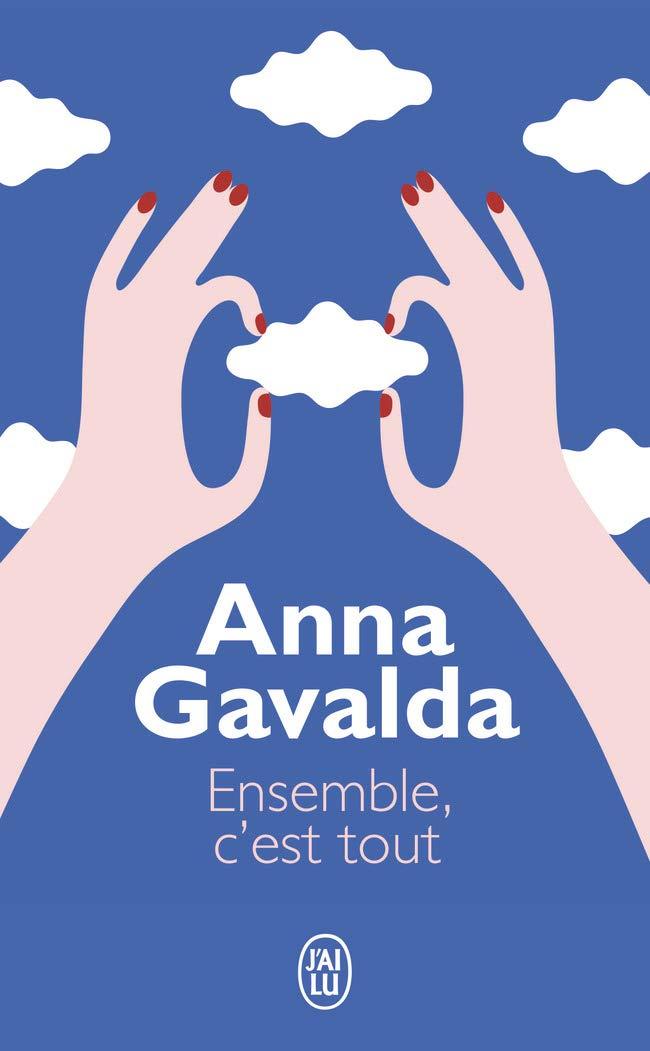 Download Ensemble, C'Est Tout (Litterature Generale) (French Edition) pdf