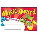 Best Trend-awards - Trend Enterprises, Inc. Music Award Recognition Awards, 30 Review