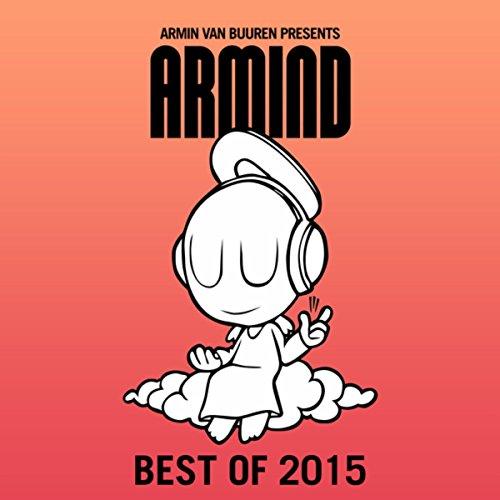 Armin van Buuren presents Armi...