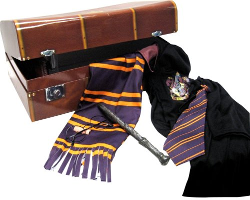 Rubie's Harry Potter Dress-Up Trunk by Imagine by Rubie's (Image #3)