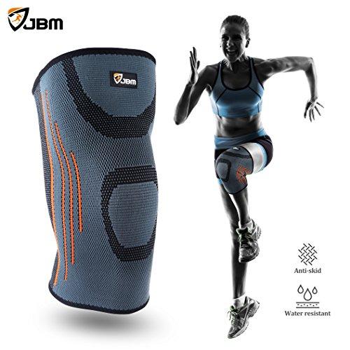 JBM Compression Stabilizer Weightlifting Basketball