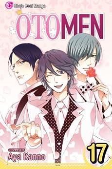 Otomen, Vol. 17 by [Kanno, Aya]