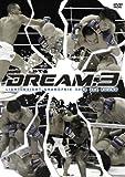DREAM.3 ライト級グランプリ2008 2nd ROUND [DVD]