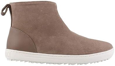 e2af3abc Amazon.com | Birkenstock Womens Myra Sneaker | Boots
