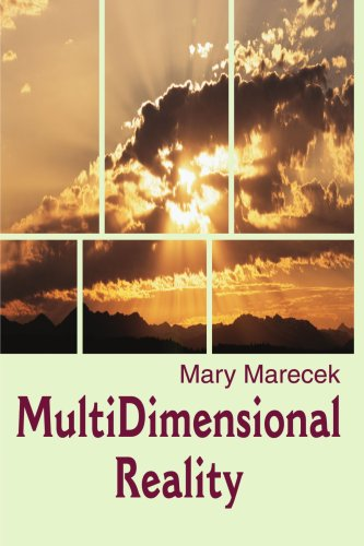 Download MultiDimensional Reality ebook